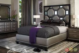 Modern Bedroom Set Dark Wood Bedroom Furniture Antique Oak Bedroom Furniture Sets Queen