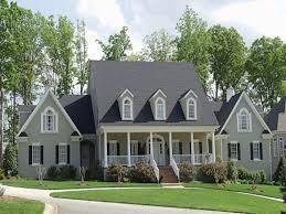 new england farmhouse plans