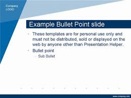 Master thesis presentation template   durdgereport    web fc  com FC  Master thesis presentation template