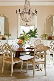 Large Dining Room Tables by Stylish Dining Room Decorating Ideas Southern Living