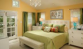 Master Bedroom Wall Painting Ideas Stunning Best Paint For Bedroom Walls Images Rugoingmyway Us