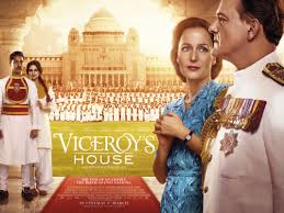 viceroy u0027s house review gurinder chadha channels her inner david lean