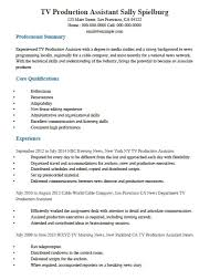 Resume Definition Doc 525679 Resume About Target Resume Templates Examples Of