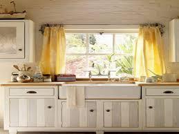 kitchen window ideas 15 stunning kitchen nook designs image of