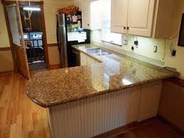 giallo cream granite elegant excellent deluxe granite ltd with