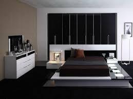 Best Bedroom Designs Modern Interior Design Ideas  Photos - Best bedroom designs