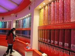 interior design awesome m u0026 m interiors home decor color trends