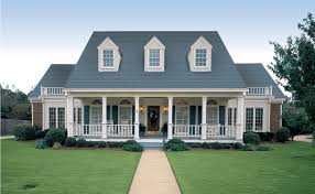 Home Design Studio Tulsa Ok Rain Gutters Gutter Installation Tulsa Ok Leafguard