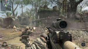 Call Of Duty Black Ops Images?q=tbn:ANd9GcSdg-4qpADdNavL0E_lqji_cTERtlg_ivaiVZA0UyQ4BMAqx7lZ