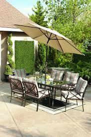 Patio Furniture From Walmart - furniture marvelous cream walmart patio furniture clearance on