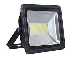 Outdoor Cfl Flood Lights Solar Flood Light Buying Guide Ledwatcher