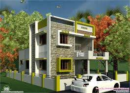 indian small house interior designs indian middle class flat
