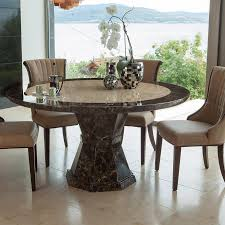 marble dining tables marble furniture quality marble tables