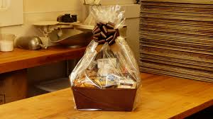 denver gift delivery susie u0027s sweets cookies baskets u0026 sweets