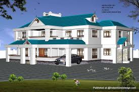 architectural design house plans and 2600 sqft 4bhk house plan for