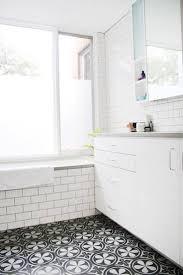 85 best bathroom images on pinterest bathroom ideas room and