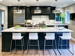 kitchen cabinet paint colors wooden countertops rectangular grey kitchen kitchen cabinet paint colors wooden countertops rectangular grey islands simple led lighting ideas