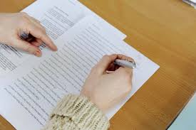 essay translation service ASB Th  ringen dissertation journal