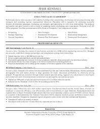 Resume Objective For Sales  resume objectives for sales     Breakupus Wonderful Infographic Resume With Lovely Police Officer Resume Besides General Resume Furthermore Resume Designs With Divine Food Service Resume