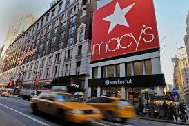 black friday lines target macy u0027s opening earlier on thanksgiving as black friday creep continues