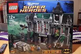 black friday target legos lego batman arkham asylum breakout 10937 review batman arkham