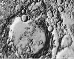 ufo moonbase