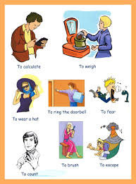 Resume Power Verbs  action verbs for resumes  action  free picture     happytom co