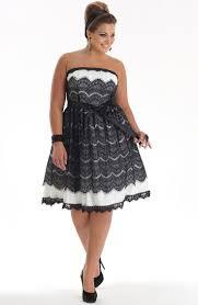 120 best plus size dresses images on pinterest plus size dresses