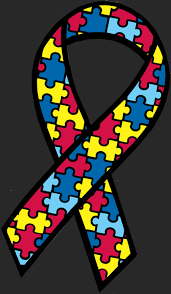 autism ribbon free download clip art free clip art on