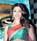 Paoli Dam - Wikipedia, the free encyclopedia