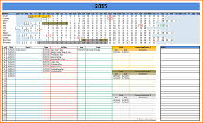 what day is thanksgiving in 2015 100 10 day calendar template philofaxy microsoft outlook