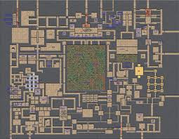 worlds largest dungeon downloads