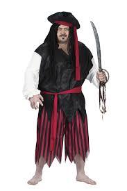 plus size burlesque halloween costumes plus size halloween costumes mr costumes