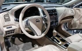 nissan altima coupe black 2015 nissan altima 2 5 sv interior 2015 nissan altima powertrain