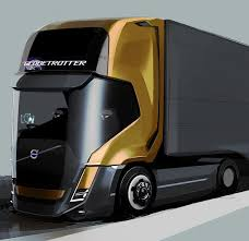 new volvo trucks for sale ver esta foto do instagram de slavakazarinov u2022 263 curtidas