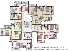 download apartment floor plans illuminazioneled net