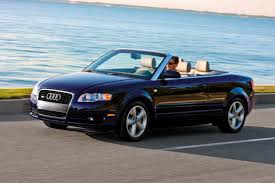 2005 audi a4 cabriolet 2 0 tdi related infomation specifications