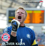 Boliver Kahn B Football Bwallpaper Oliver Kahn B Photo Boliver Kahn B B B