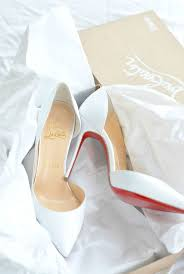 677 best shoes images on pinterest shoes shoe and boots