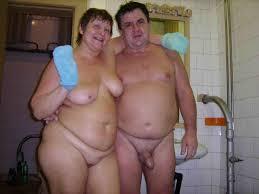 Голые в бане Голые женщины в городской бане с мужиками фото » 5diena.eu