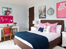 Decorate Your Home For Cheap by 100 Cheap Bedroom Makeover Ideas Bedroom Cheap Romantic