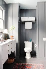 208 best bathroom refresh images on pinterest bathroom ideas