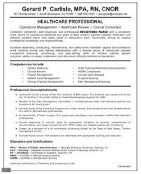 Registered Nurse Resume Examples by Nurse Resume Example Sample Google Doc Templates Resume