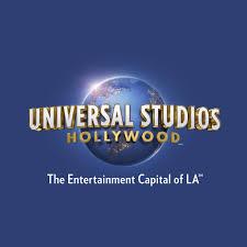 burger king cup halloween horror nights universal studios hollywood 9247 photos u0026 3102 reviews