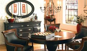 dining room large dining rooms stunning dining room mirrors