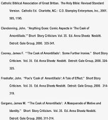 Microsoft Office     Sample Resume Templates Functional Resume  resume  formatting references