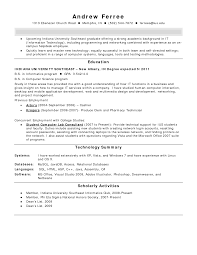 Cover Letter Template Spacing A Cover Letter Template For Entry     Template free cover letter templates download entry level cover letter template inside Teacher Cover Letter Template
