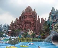 Los parques temáticos más raros del mundo Images?q=tbn:ANd9GcSdqq7vavlQtHWXrljXsciL7Hx2rM5mxP-Pm5buYVyNfnLiK4rr