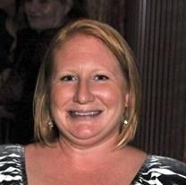 Tiffany Fowler Obituary - a09be568-c2b1-48db-ad74-8372f67abee9
