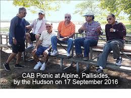 CAB Cultural Association of Bengal USA